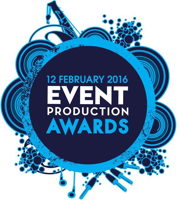 Stagecraftuk in Awards short list