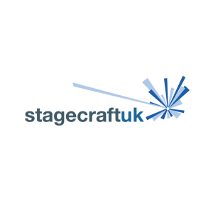 StagecraftUK Events
