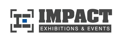 Jo Scotting - Impact Exhibitions