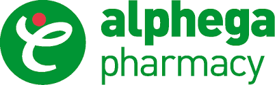 Clare Clarke - Head of Offer Development, Alphega Pharmacy UK