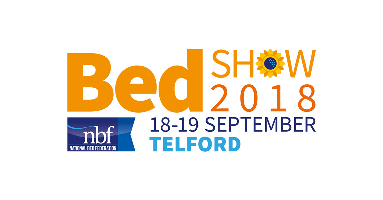 The Bed Show 2018