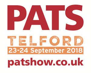Pets & Aquatics Trade Show 2018