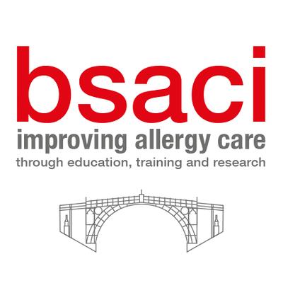 BSACI Annual Meeting 2018