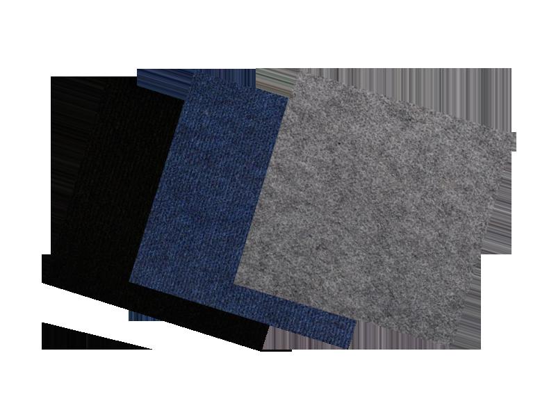 Standard Exhibition Carpet