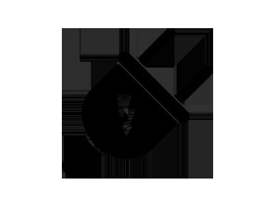 Single Socket Outlet (2amp-500w)