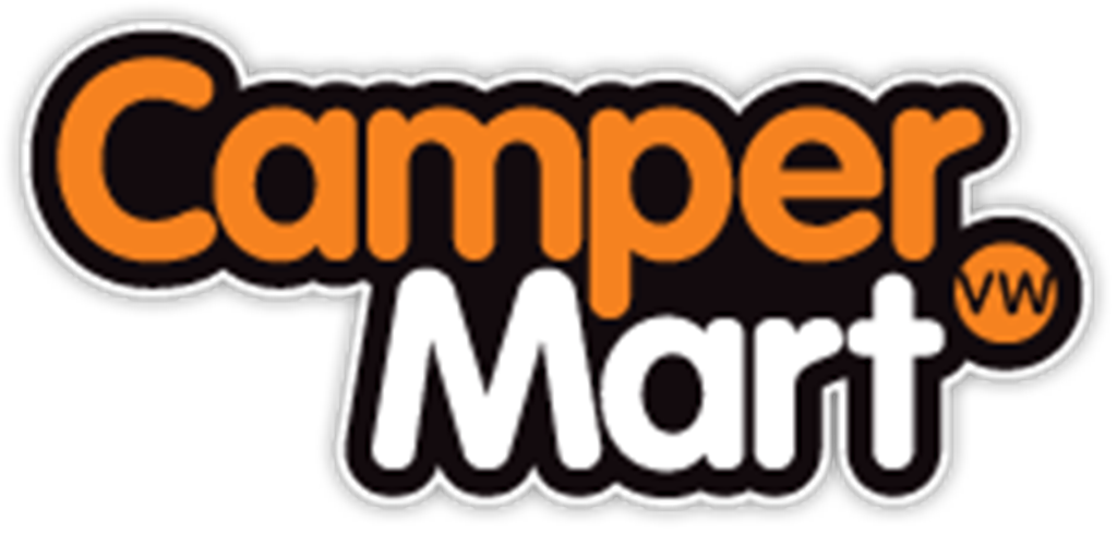 Tattoo Freeze and Camper Mart 2019