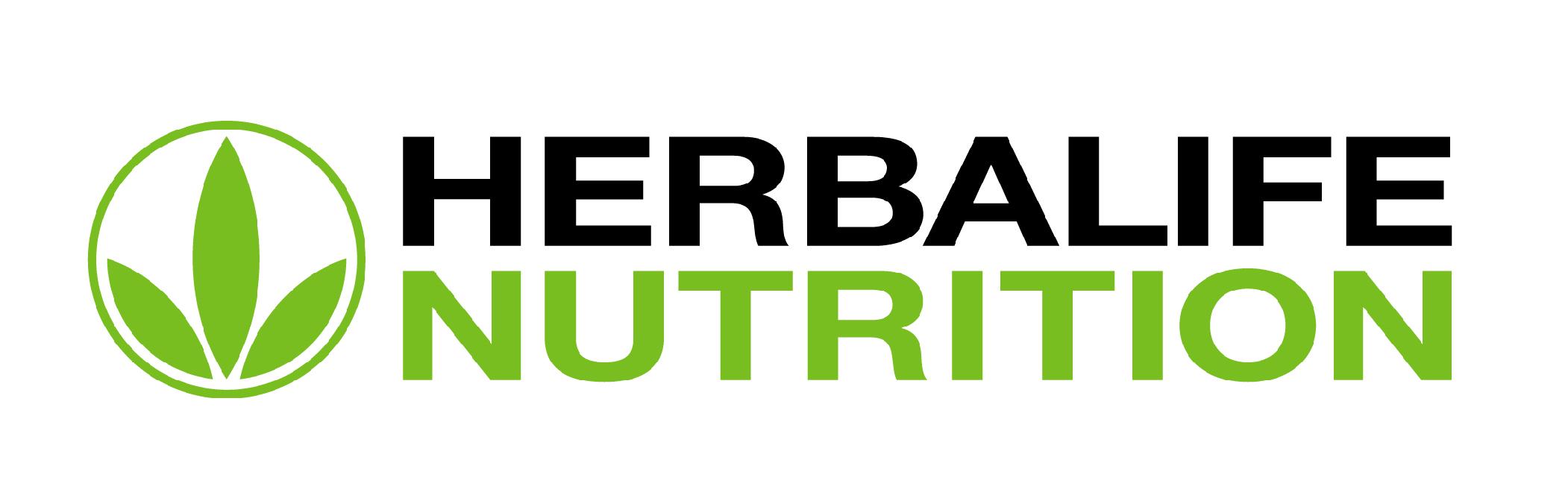 Herbalife Nutrition 2019