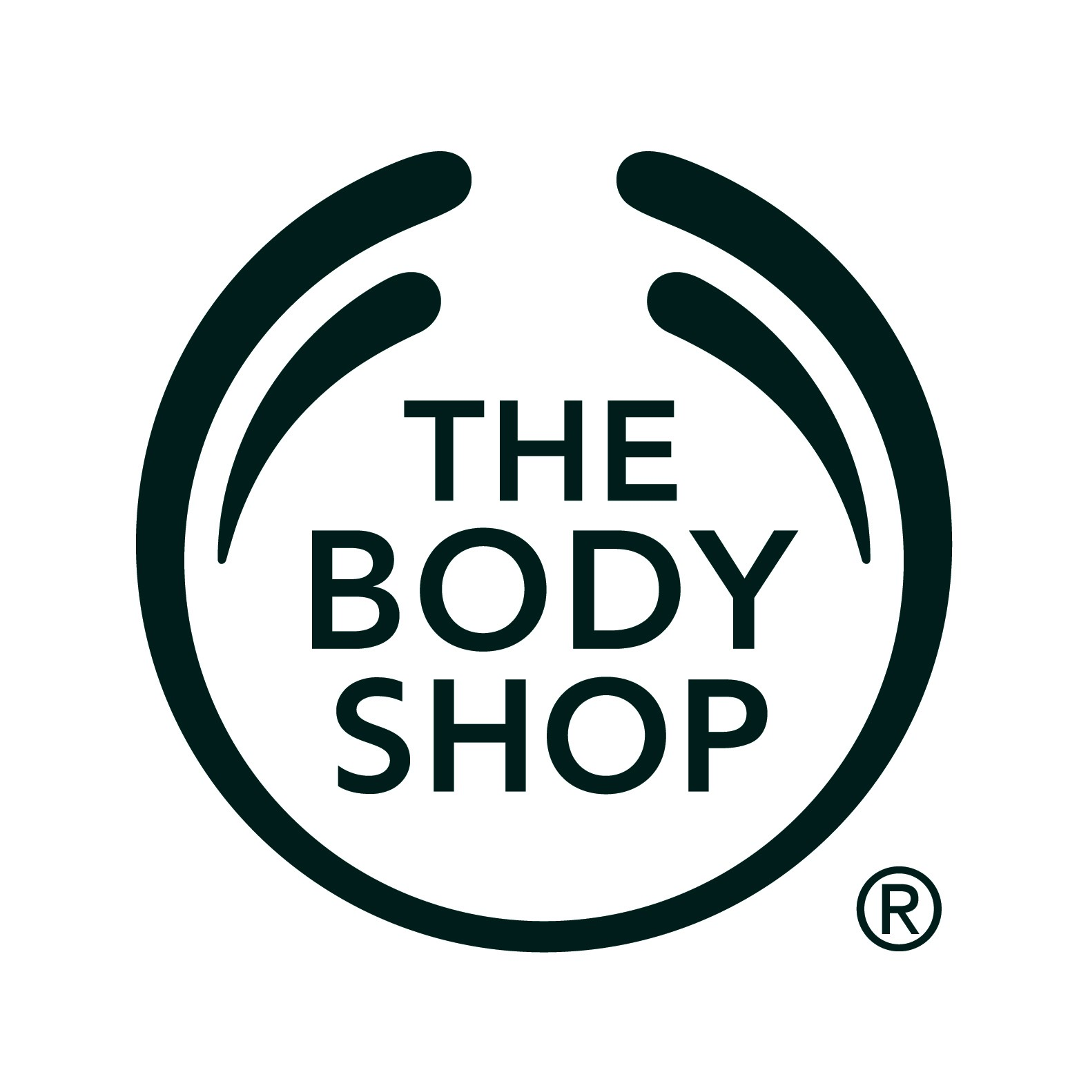 The Body Shop at Home 2019