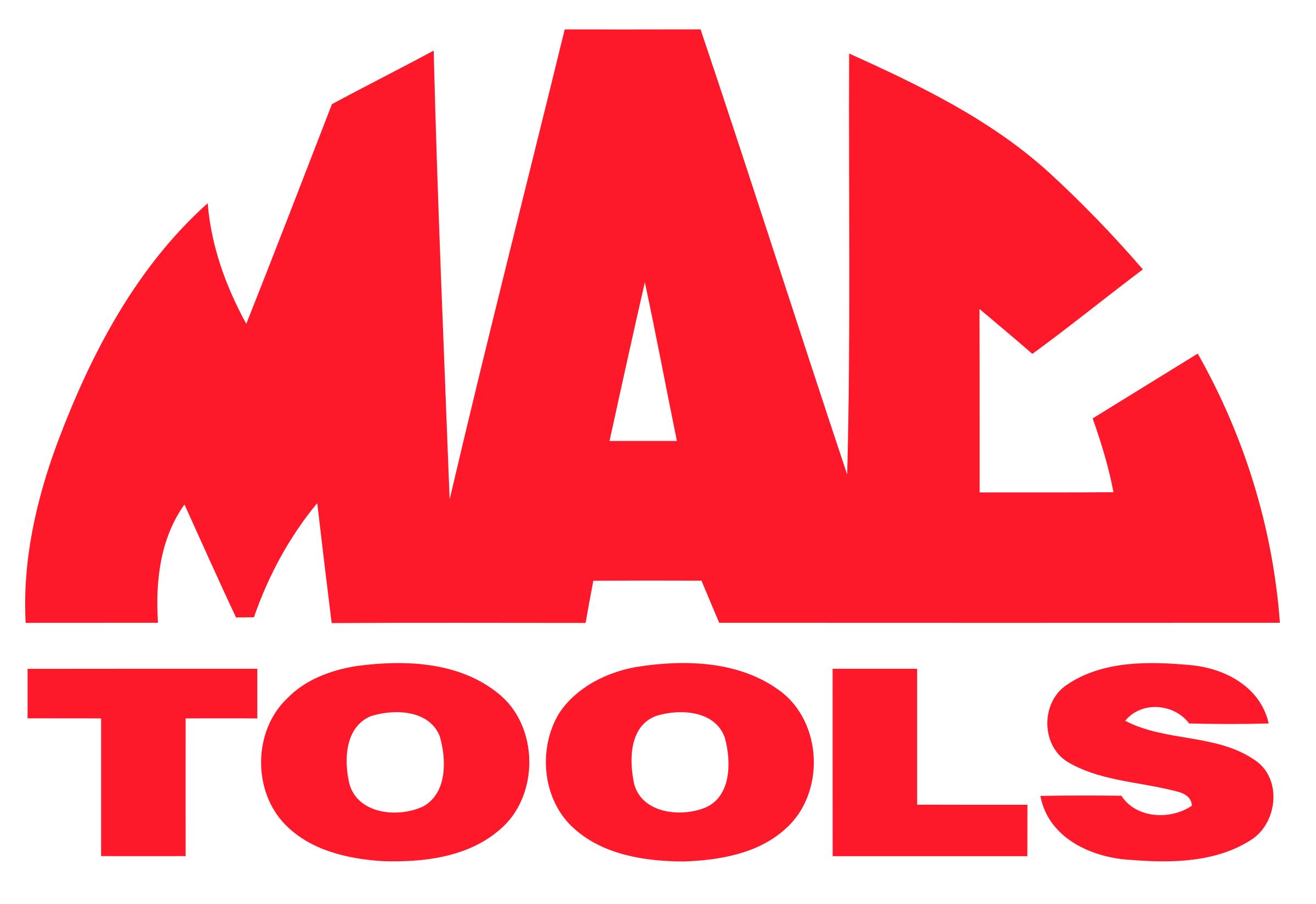 Mac Tools Customer Event 2019