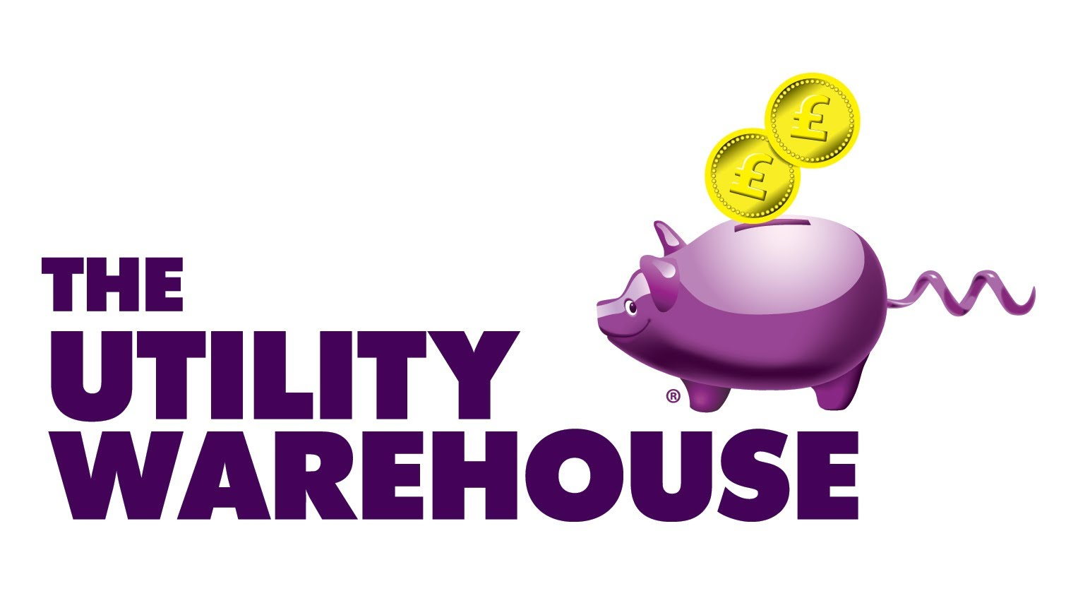 Utility Warehouse Express Day 2019