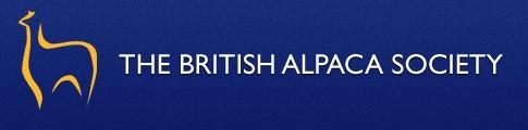The British Alpaca Society National Show 2019