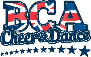 BCA All-Star Nationals 2019