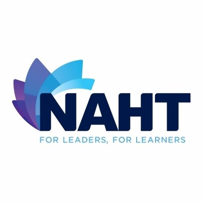 National Association of Head Teachers Annual Conference