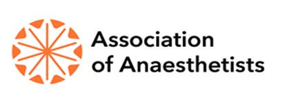 Association of Anaesthetists Annual Trainee Conference