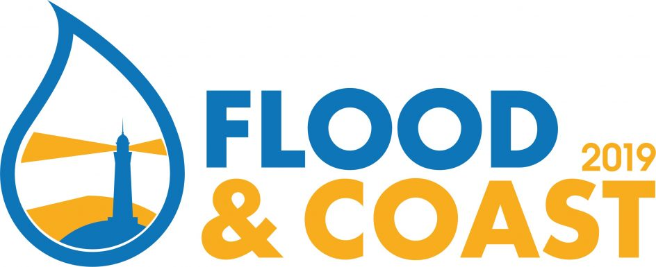 Flood & Coast Conference & Exhibition 2019
