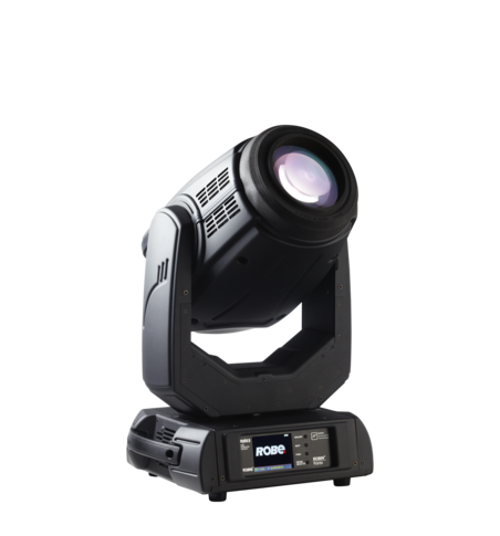 We stock a large range of the very latest LED intelligent lighting equipment including custom gobo and digital video projection. Please contact us with your requirements for a quotation.