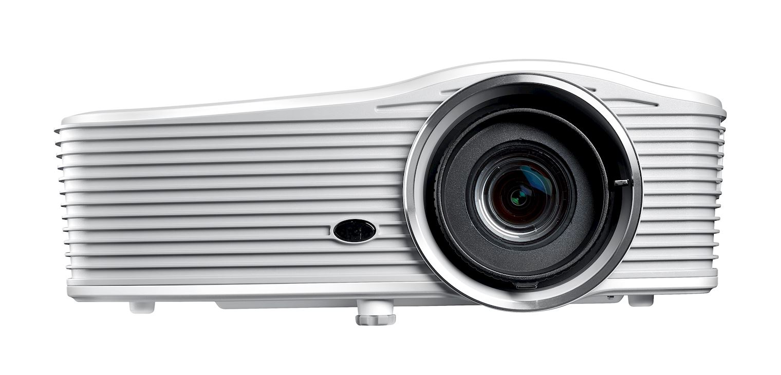 We stock a large range of LCD & LED projectors, screens, and mounts. Please contact us with your requirements for a quotation.