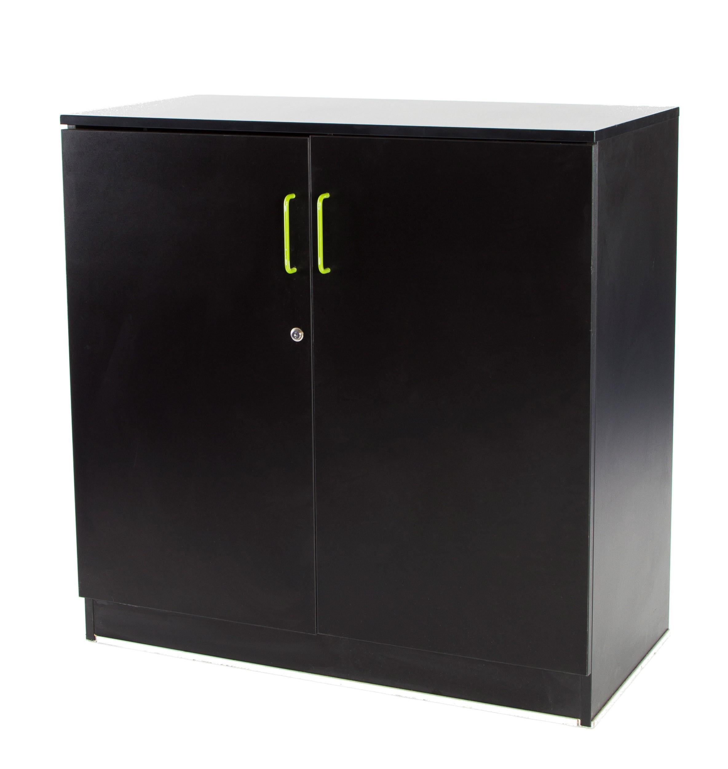 2 Door Cupboard - CB50