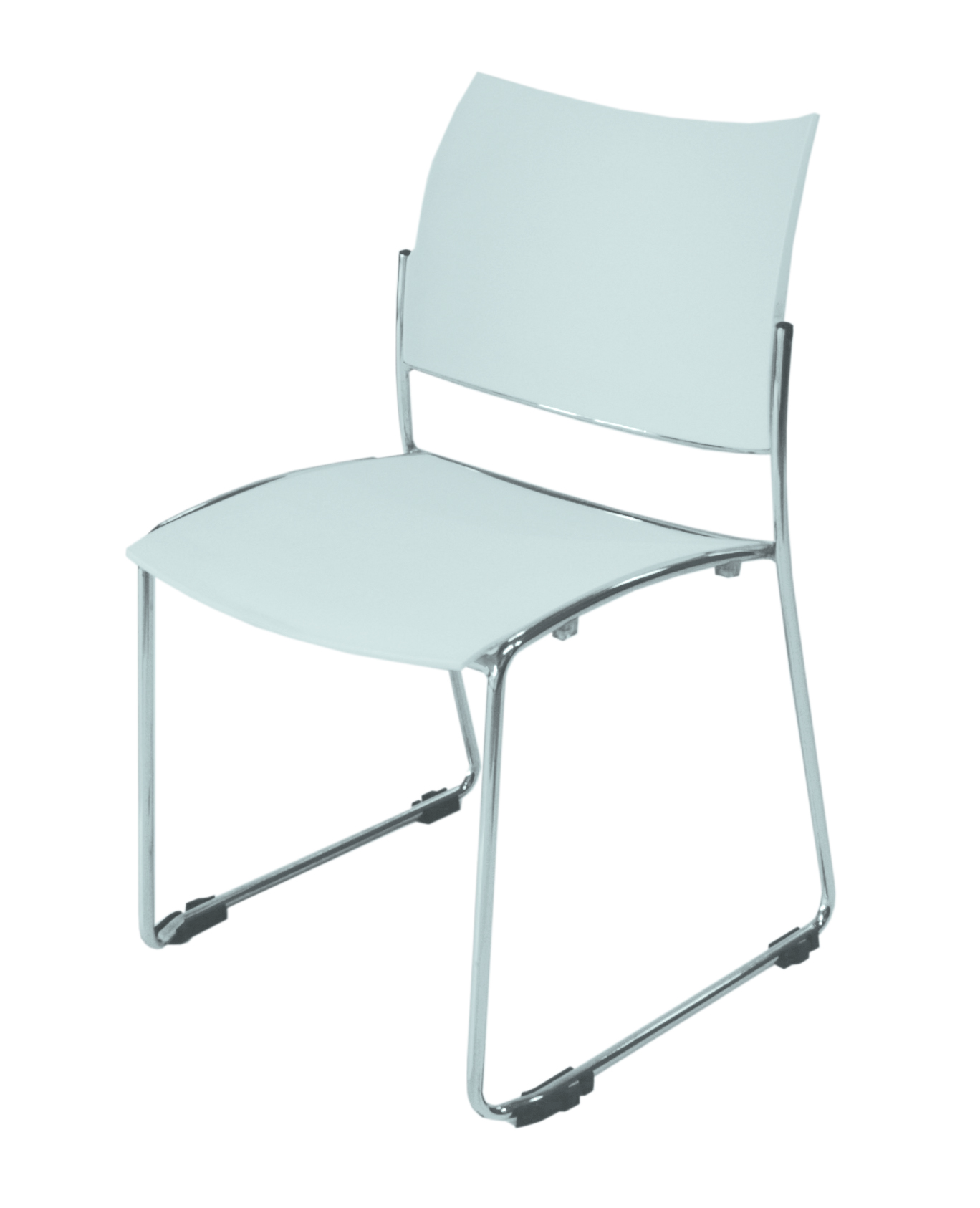 Stacking Chair - CH45