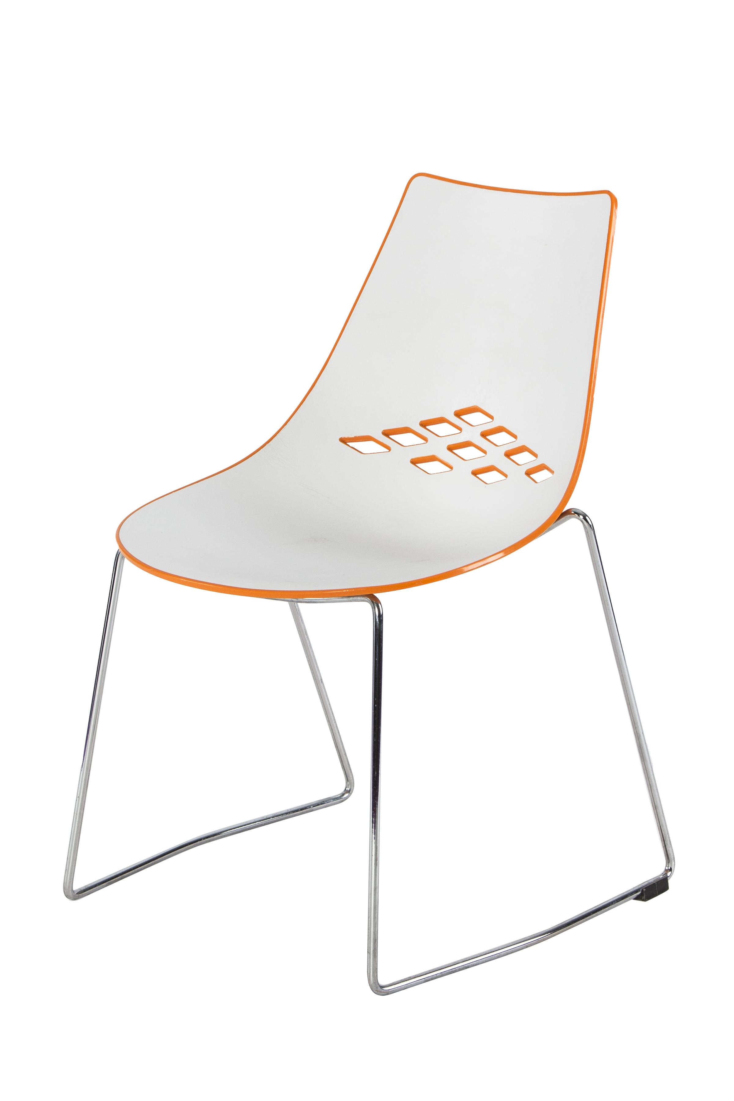 Jam Chair - CH49