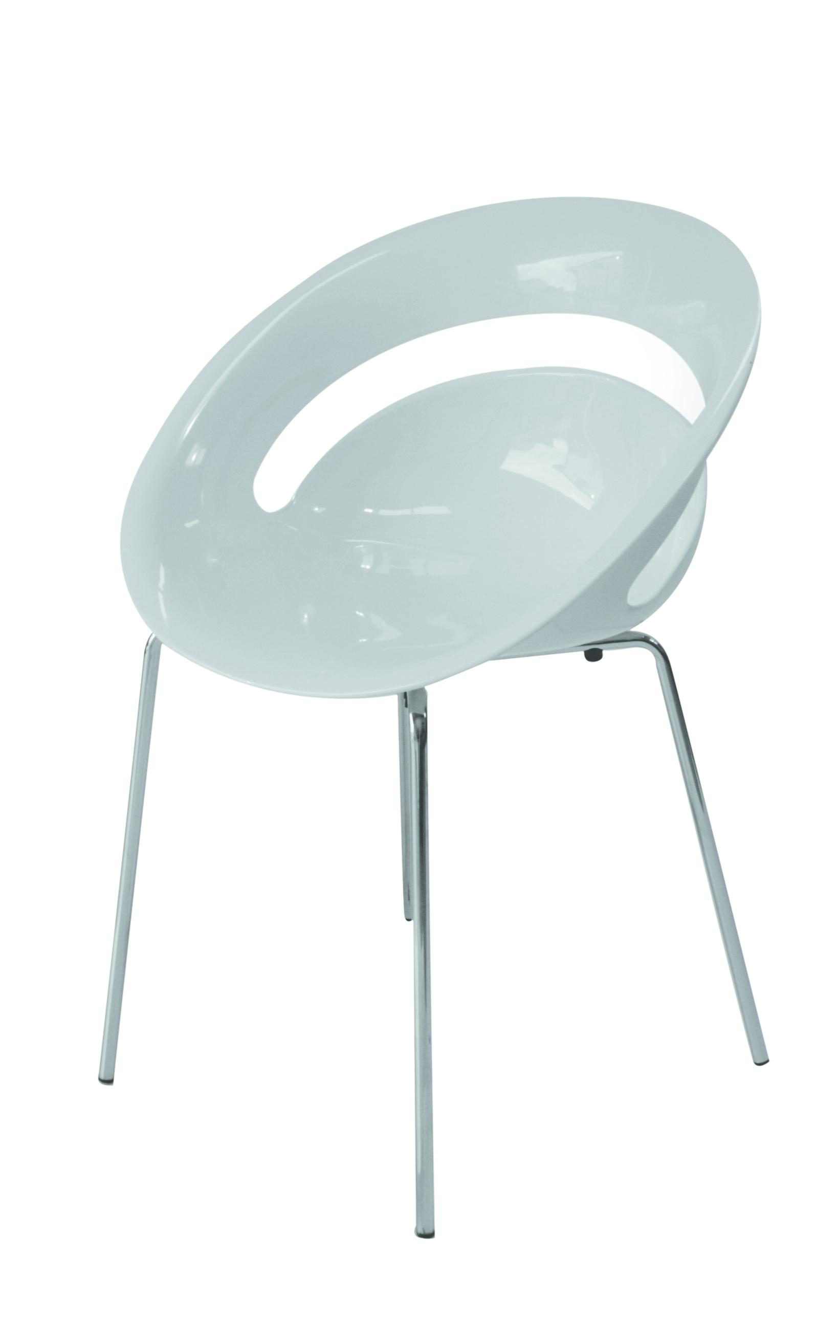 Smile Chair - CH71