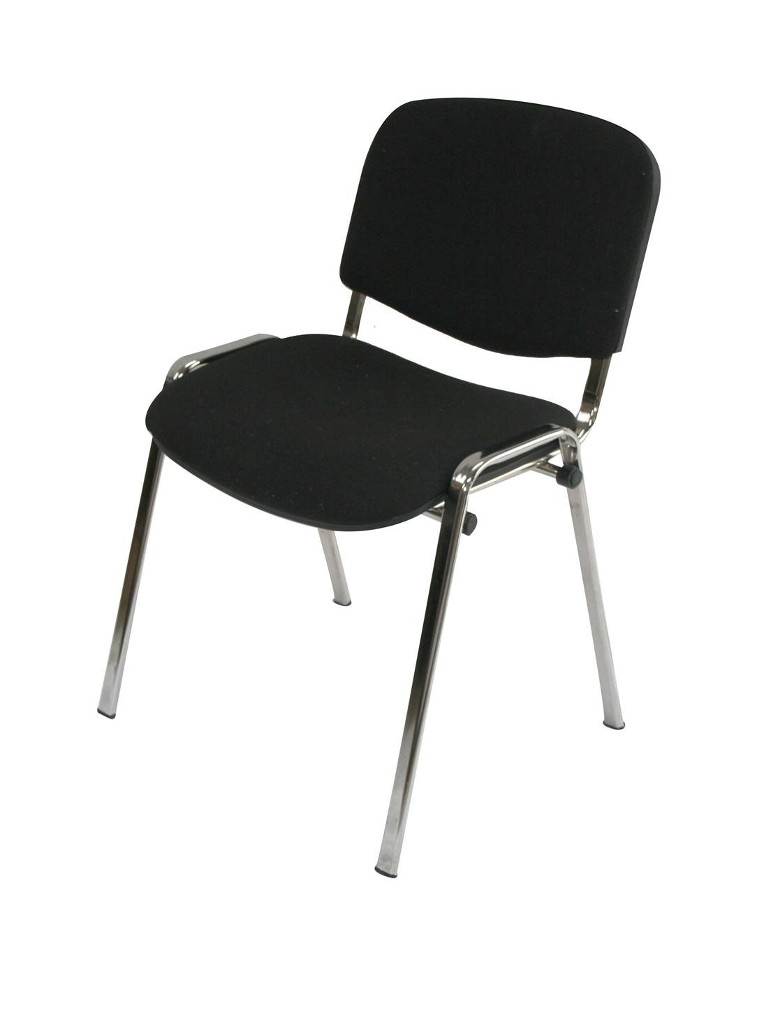 ISO Chair - CH83