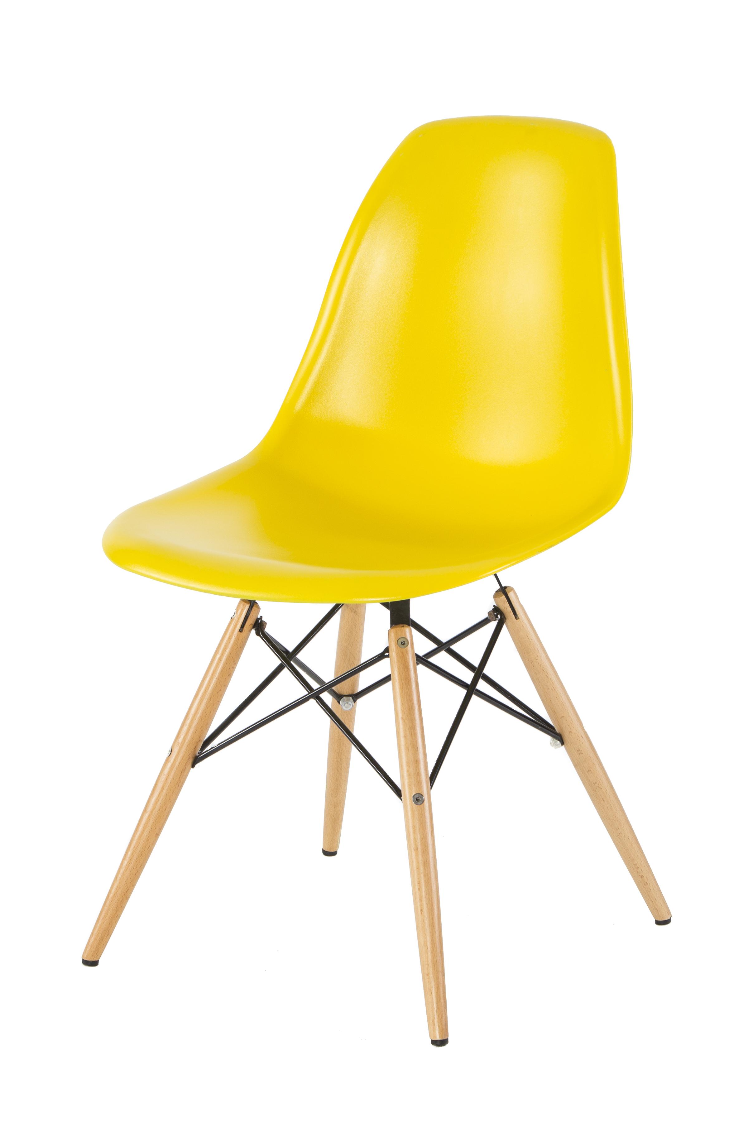 DSW Chair - DE69