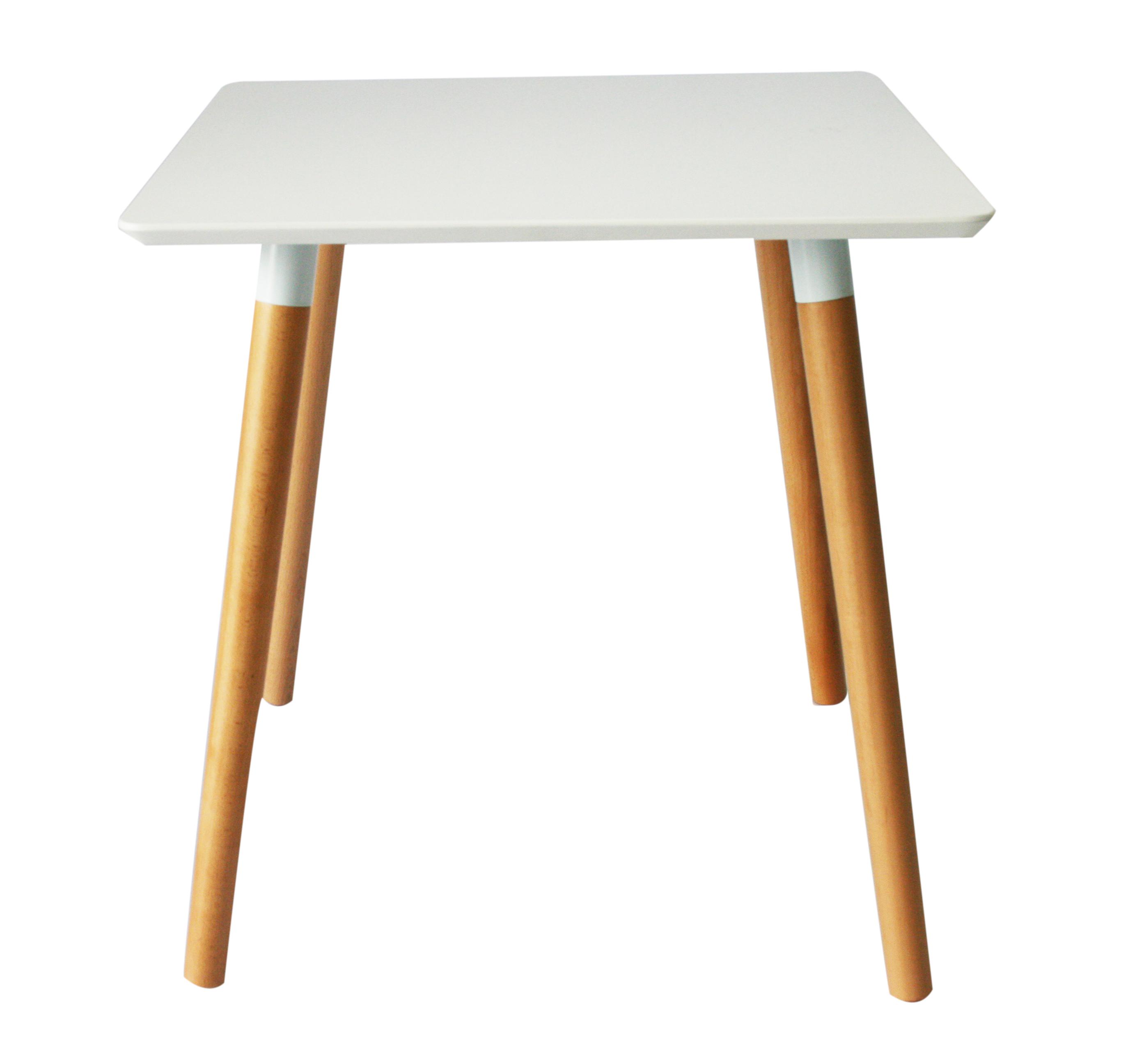 Studio Bistro Table - TB06