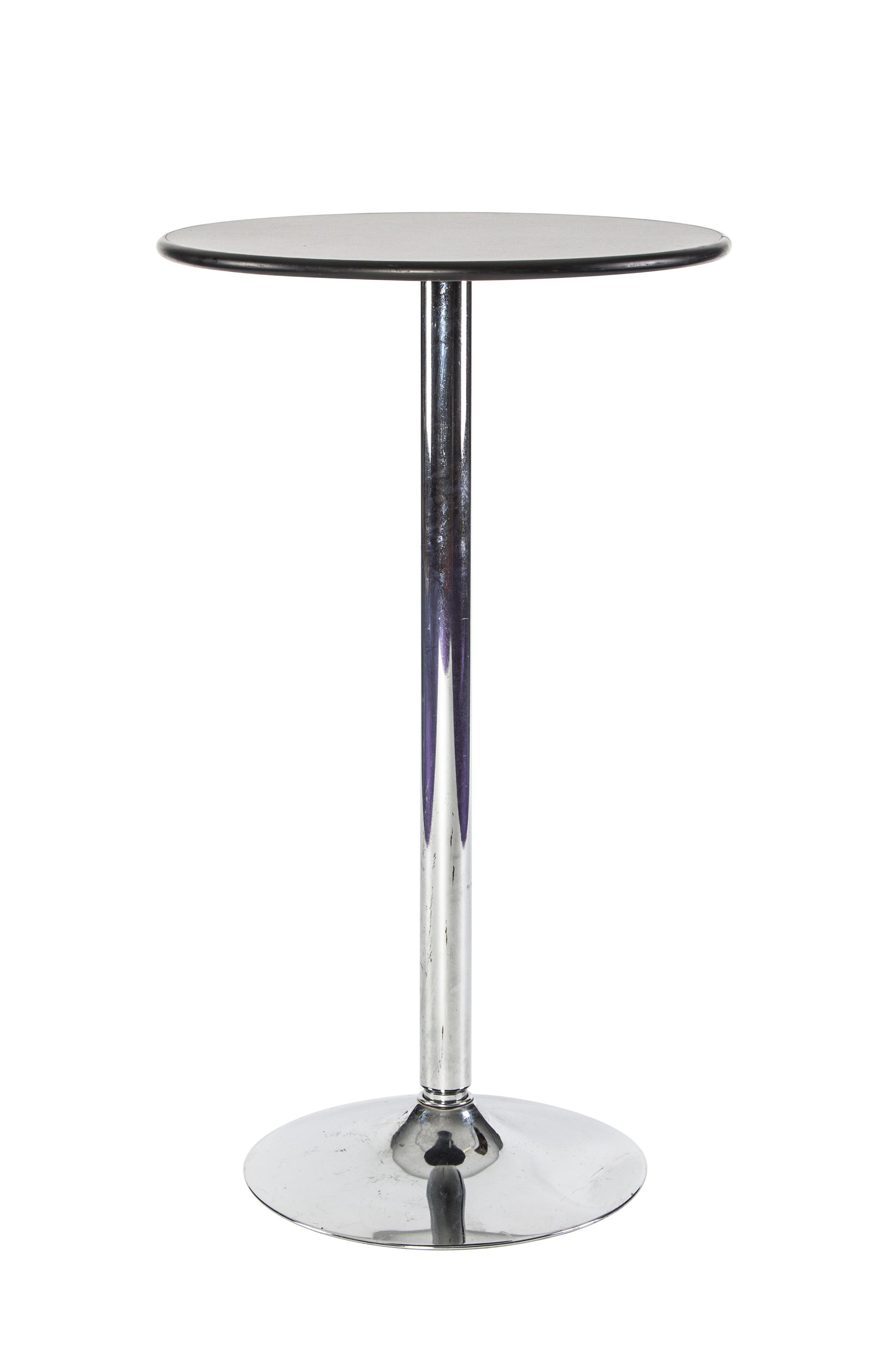 Bar Table - TB61