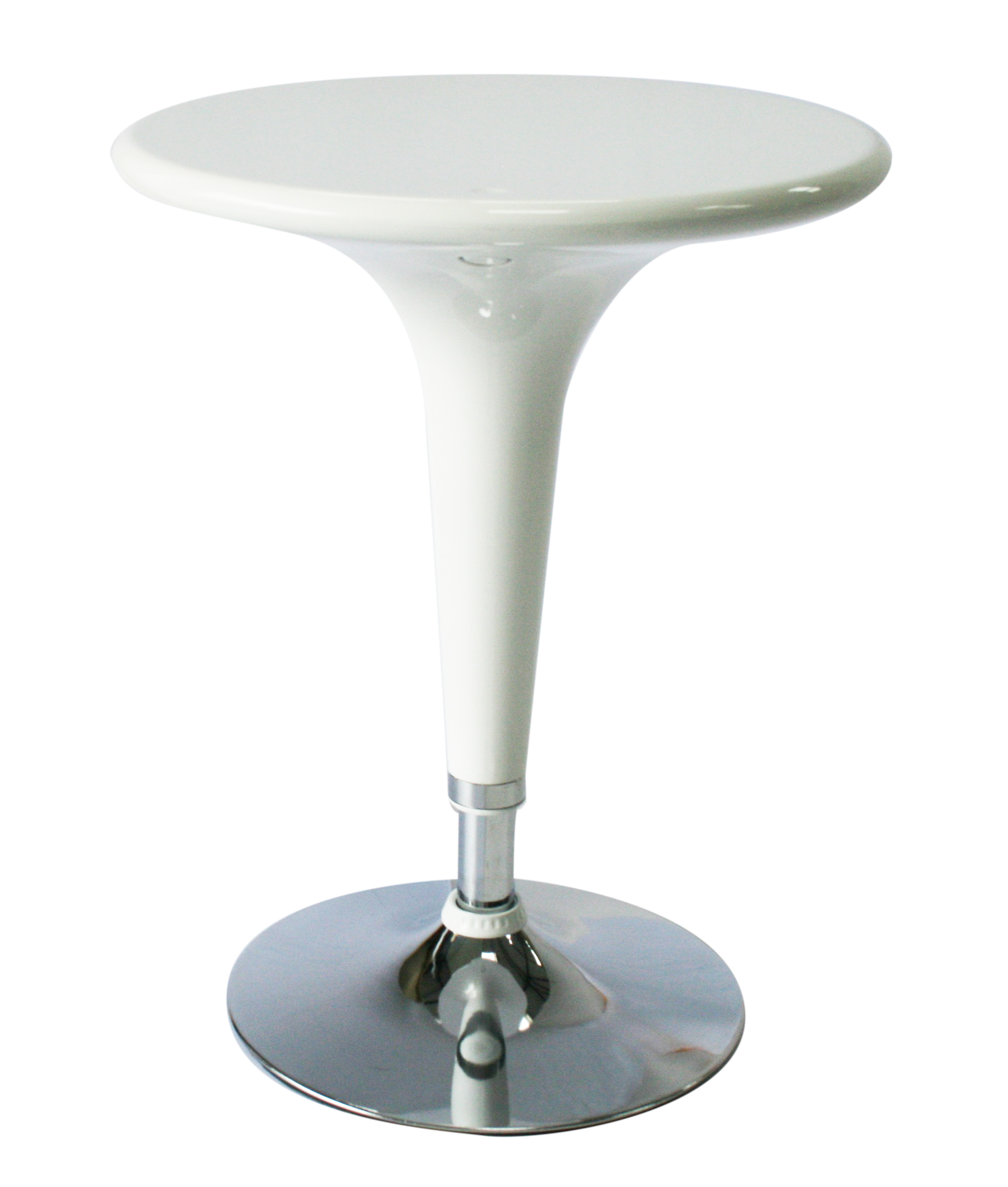 Sputnik Bar Table - TB80
