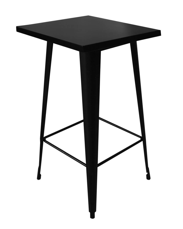 Tolix Bar Table - TB88
