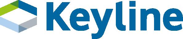 Keyline Conference 2020