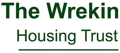 Wrekin Housing Trust Conference & Exhibition 2020